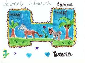 atelier Animalariul universal_2